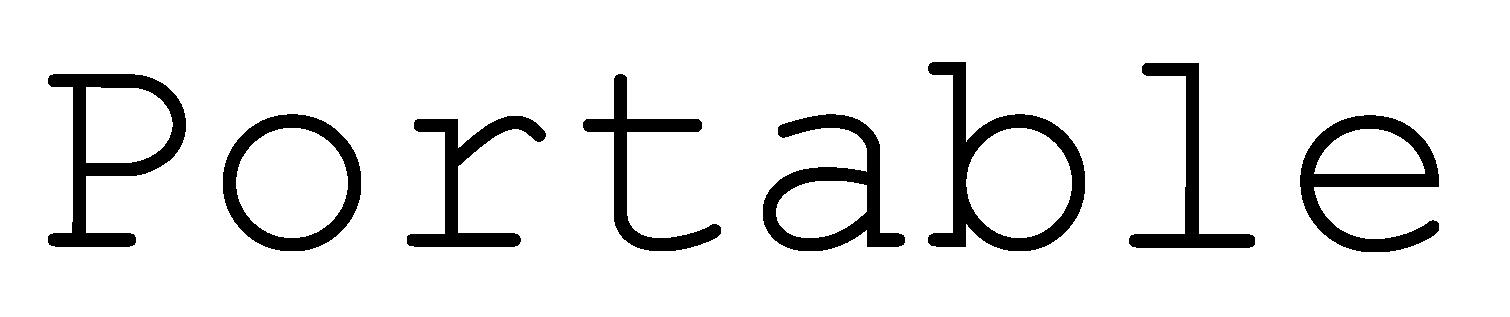 classic series logo